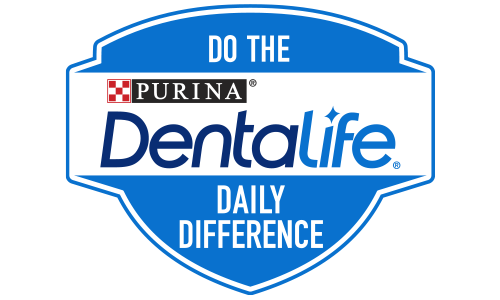 DentaLife Daily Difference Seal