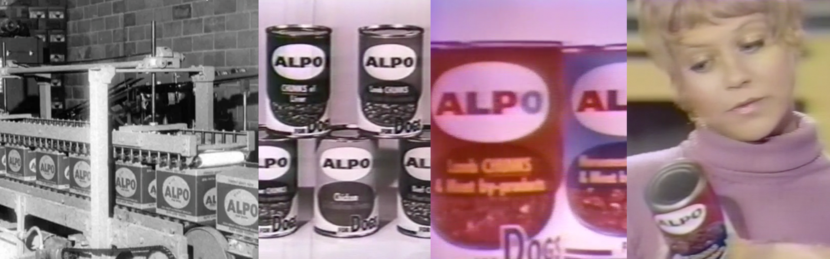Alpo-Dog-Food-Cans.png