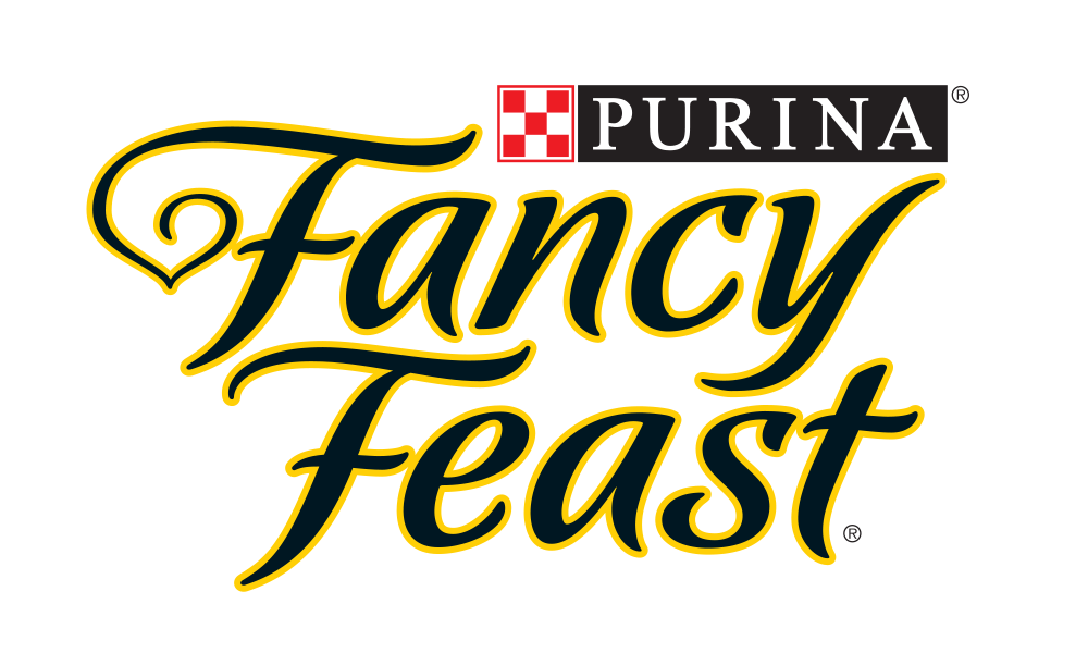 fancy-feast