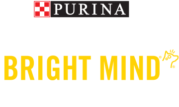Pro Plan Bright Mind logo