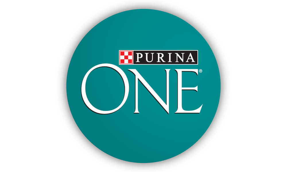 Purina ONE TI Cat Logo