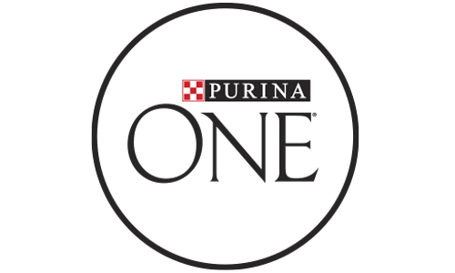 image regarding Purina One Printable Coupon identify Purina ONE® Pet and Cat Foods Discount codes Specials Purina