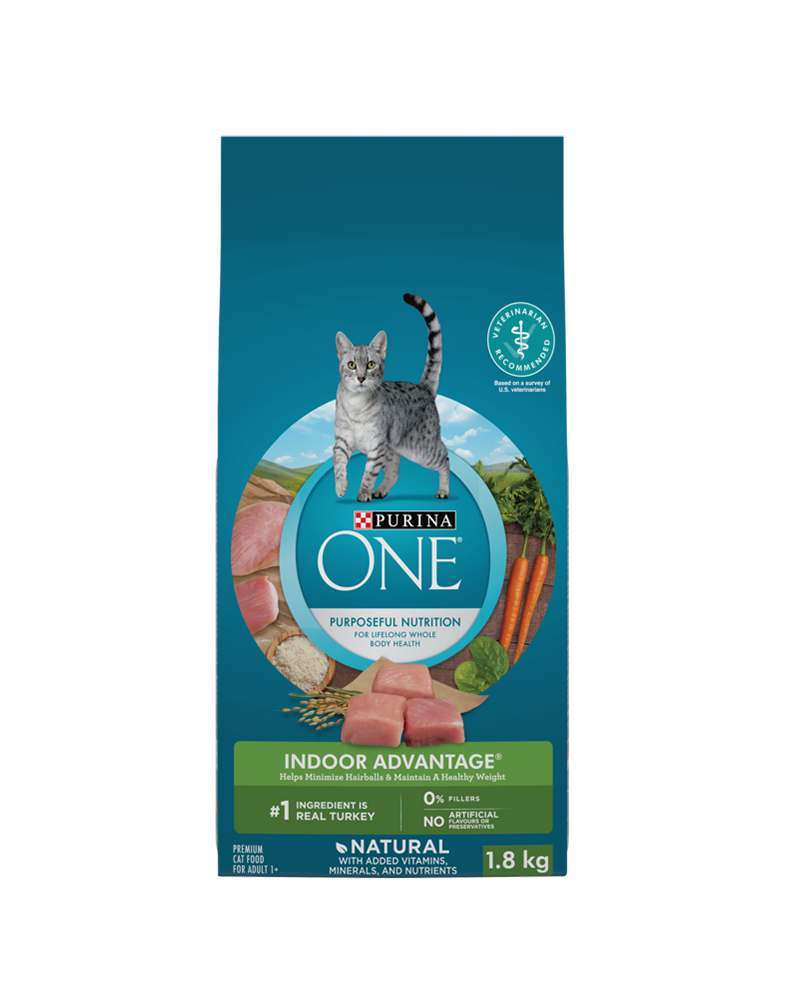 Purina-one-cat-indoor-advantage