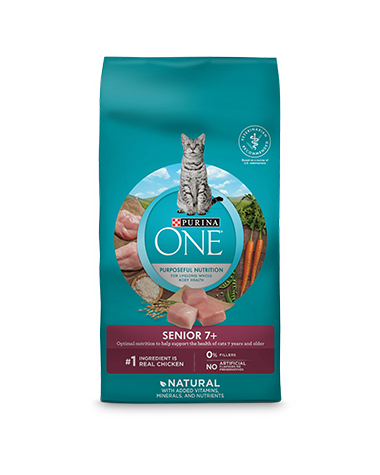 Purina-one-cat-senior-7+