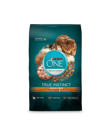Purina-one-cat-true-instinct-chicken