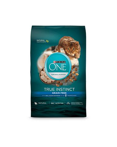 Purina-one-cat-true-instinct-whitefish