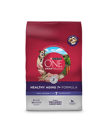 Purina-one-dog-healthy-aging