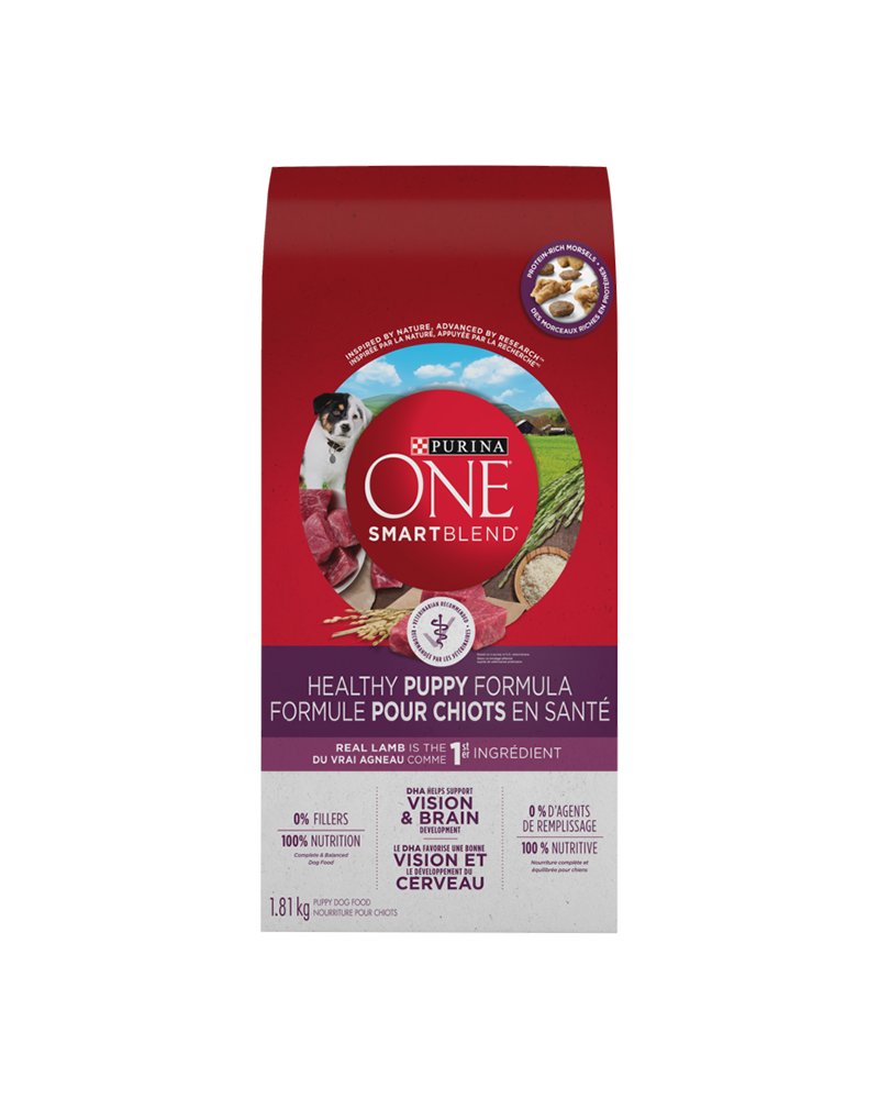 Purina-one-smartblend-puppy