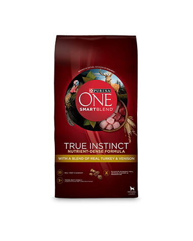 Purina-one-true-instinct-nutrient-dense-turkey-venison