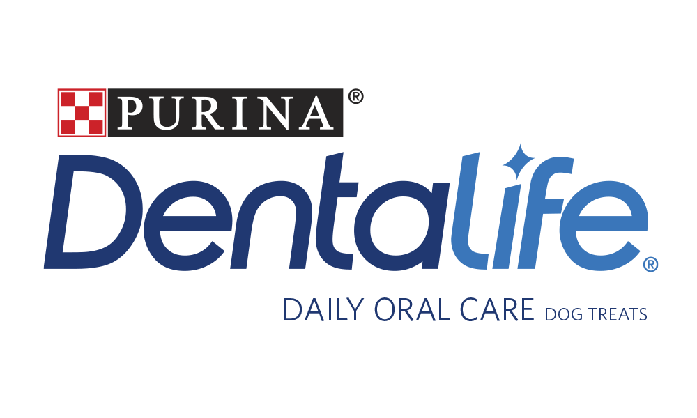 purina-treats-dentalife-logo