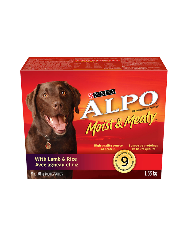 alpo-dog-moist-meaty-lamb-rice