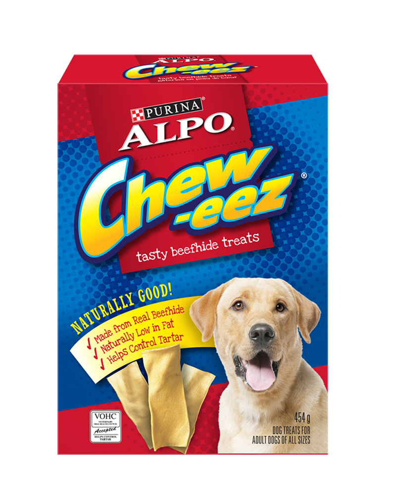 alpo-dog-treats-cheweez