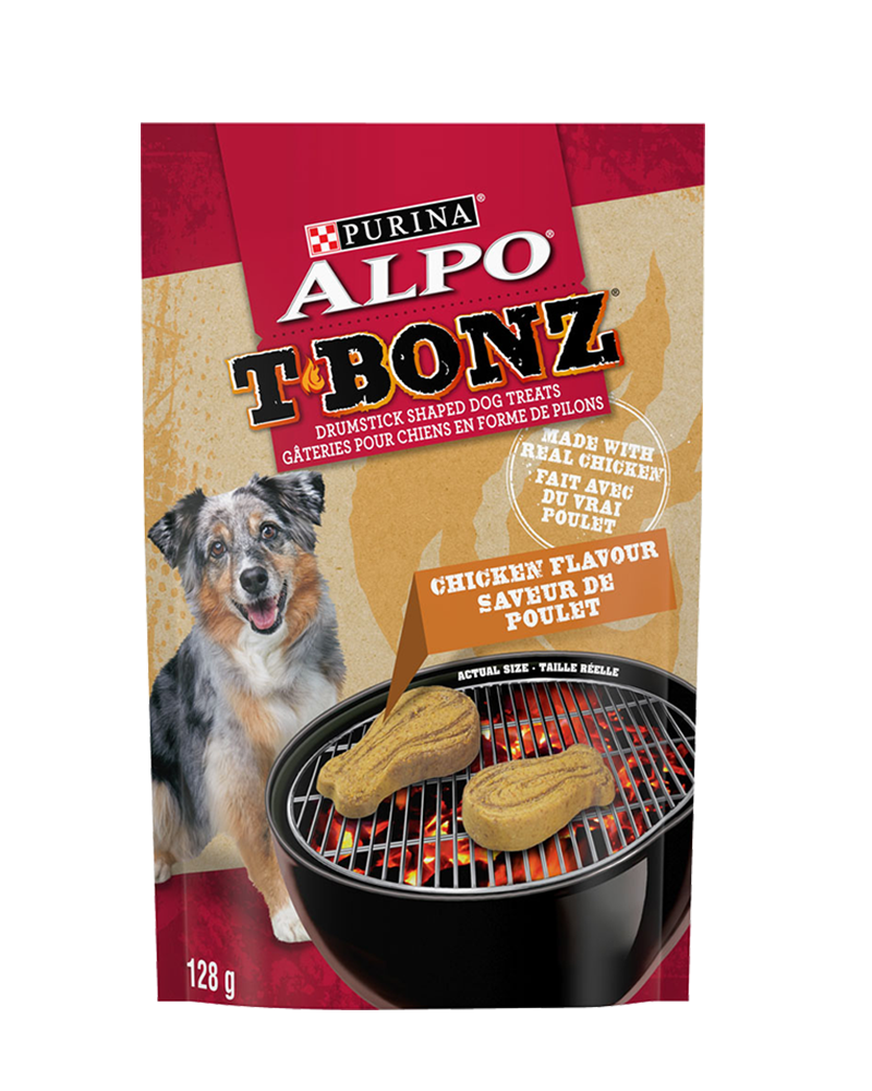 alpo-dog-treats-tbonz-chicken