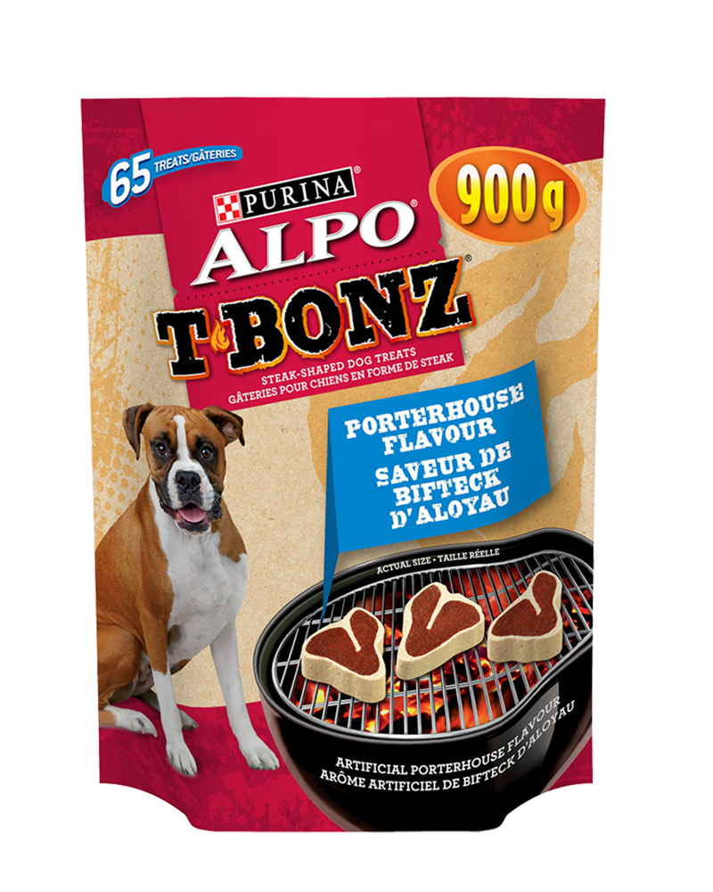 alpo-dog-treats-tbonz-porterhouse