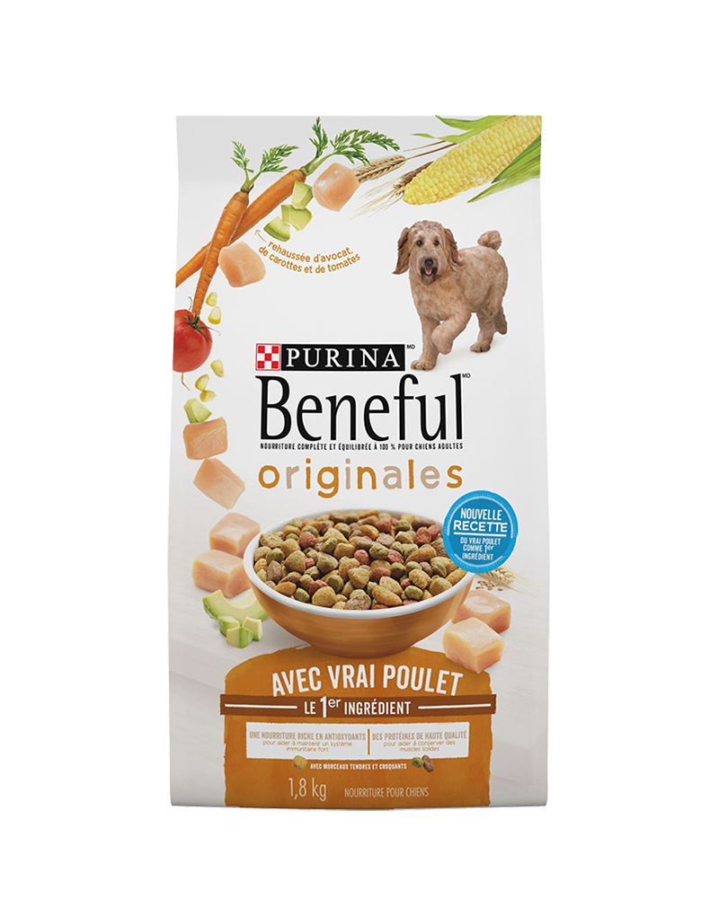 beneful-dry-dog-originales-poulet-FR