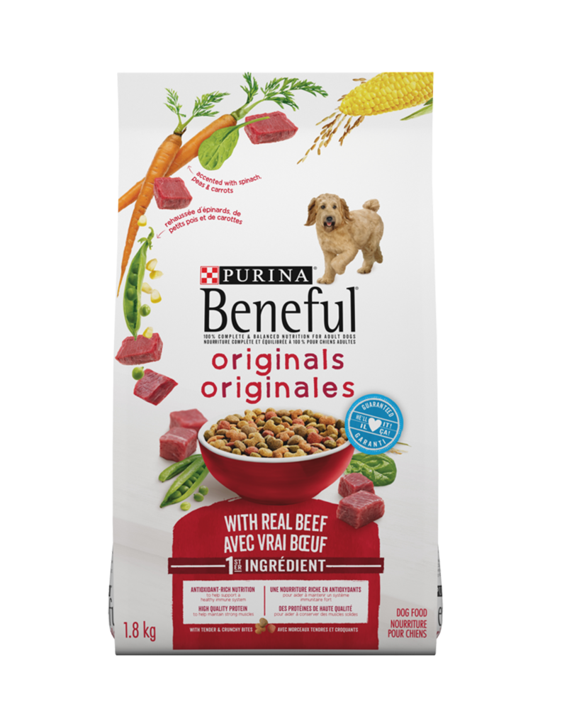 beneful-dry-dog-originals-beef