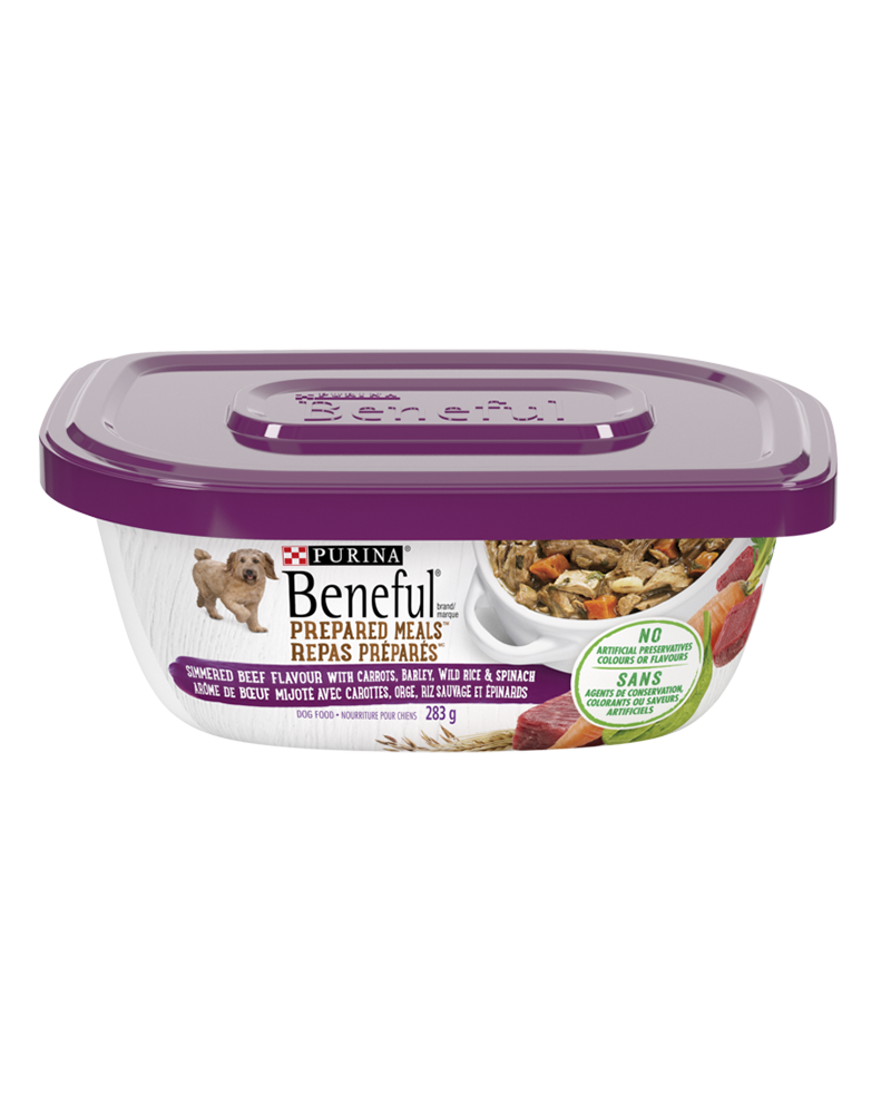 beneful-wet-dog-prepared-meals-simmered-beef