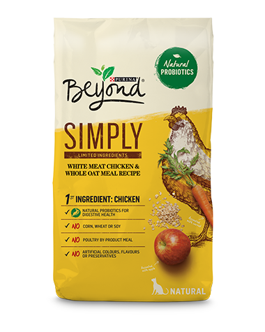 beyond-cat-dry-simply-chicken-oat-meal