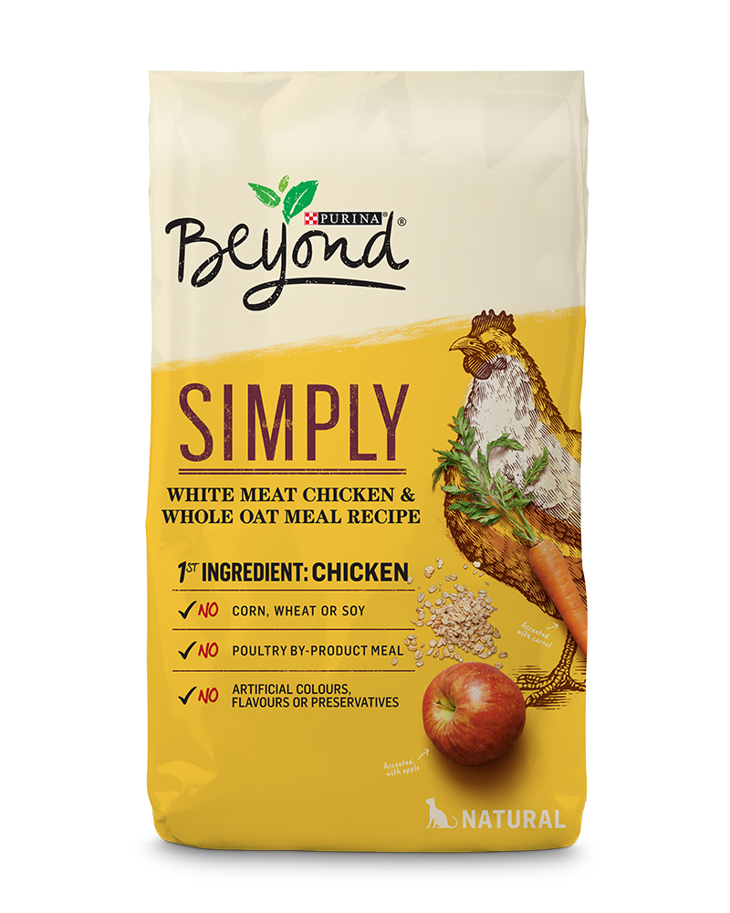 beyond-cat-dry-simply-white-meat-chicken-oat-meal