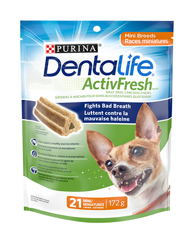 dentalife-dog-activfresh-mini