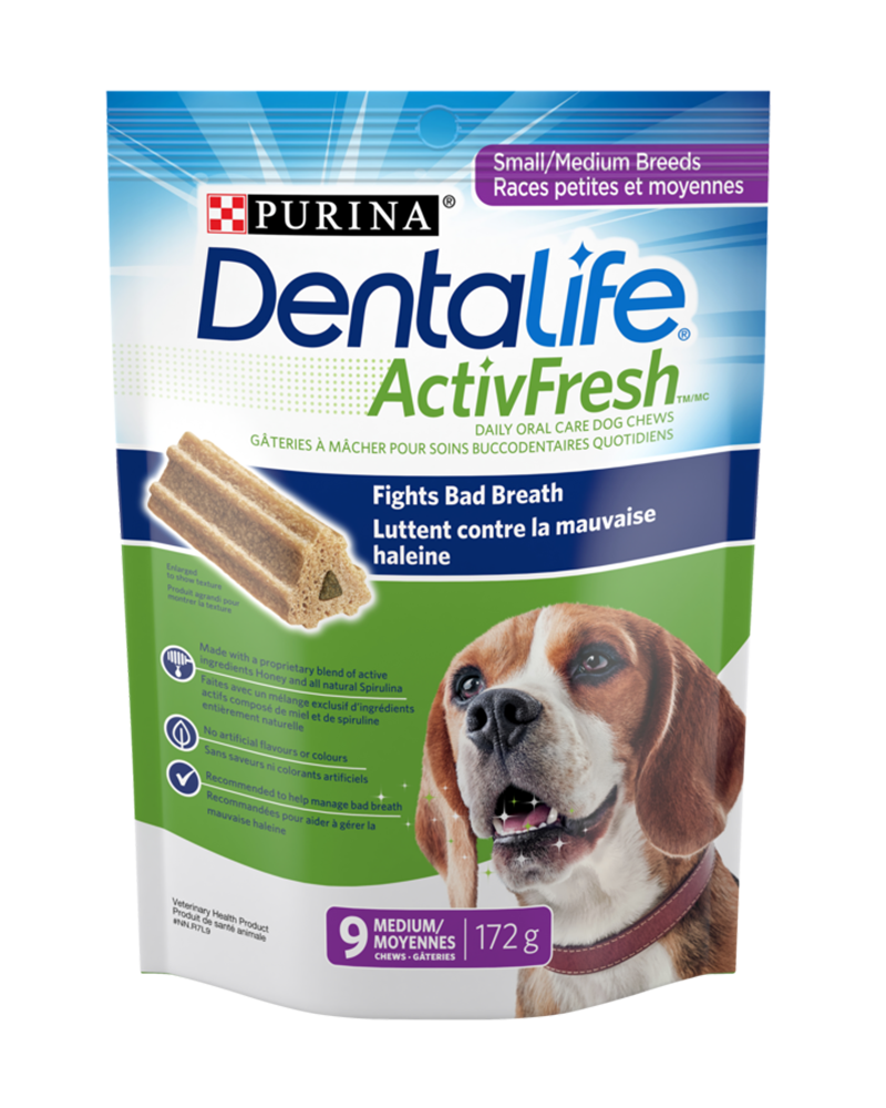 dentalife-dog-activfresh-small-medium