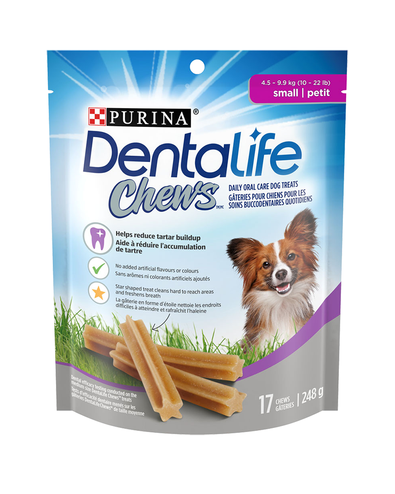 dentalife-dog-chews-small