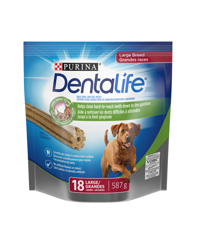 dentalife-dog-large-breed