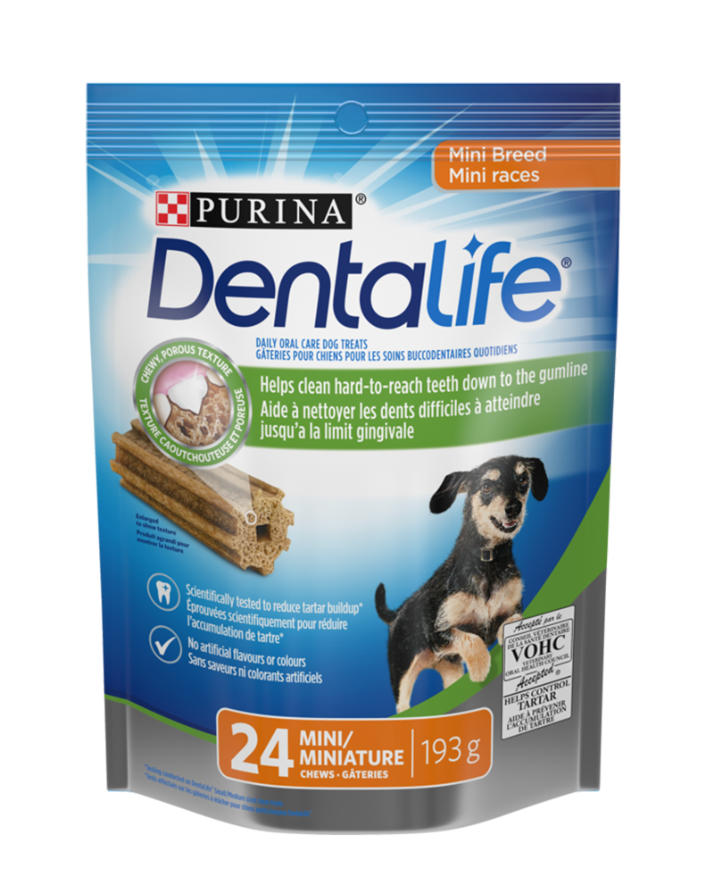 dentalife-dog-mini-breed