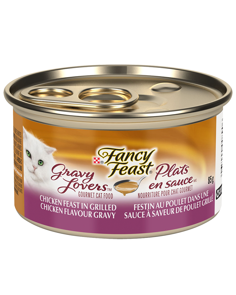 fancy-feast-wet-cat-gravy-lovers-chicken-feast