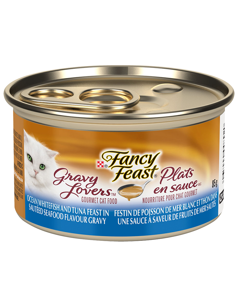 fancy-feast-wet-cat-gravy-lovers-ocean-whitefish-tuna-feast