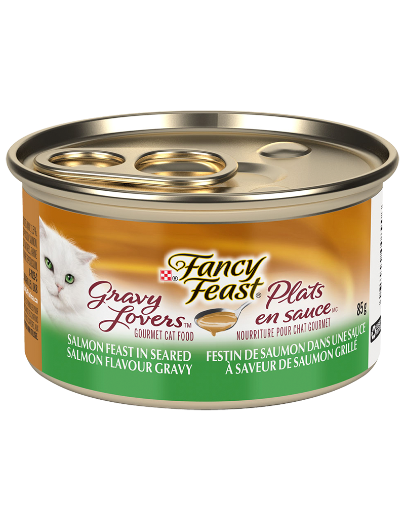 fancy-feast-wet-cat-gravy-lovers-salmon-feast