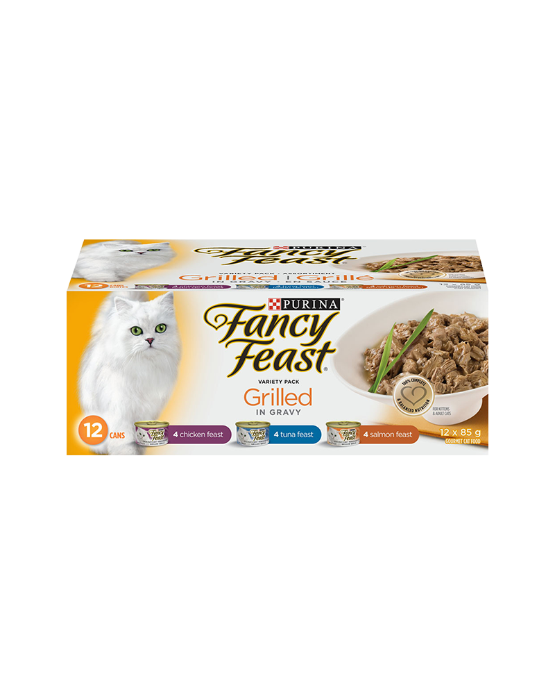 fancy-feast-wet-cat-grilled-chicken-tuna-salmon-variety-pack-12