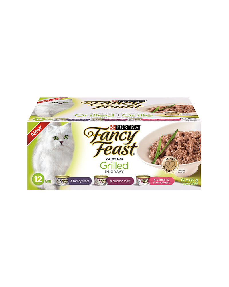 fancy-feast-wet-cat-grilled-turkey-chicken-salmon-shrimp-variety-pack-12