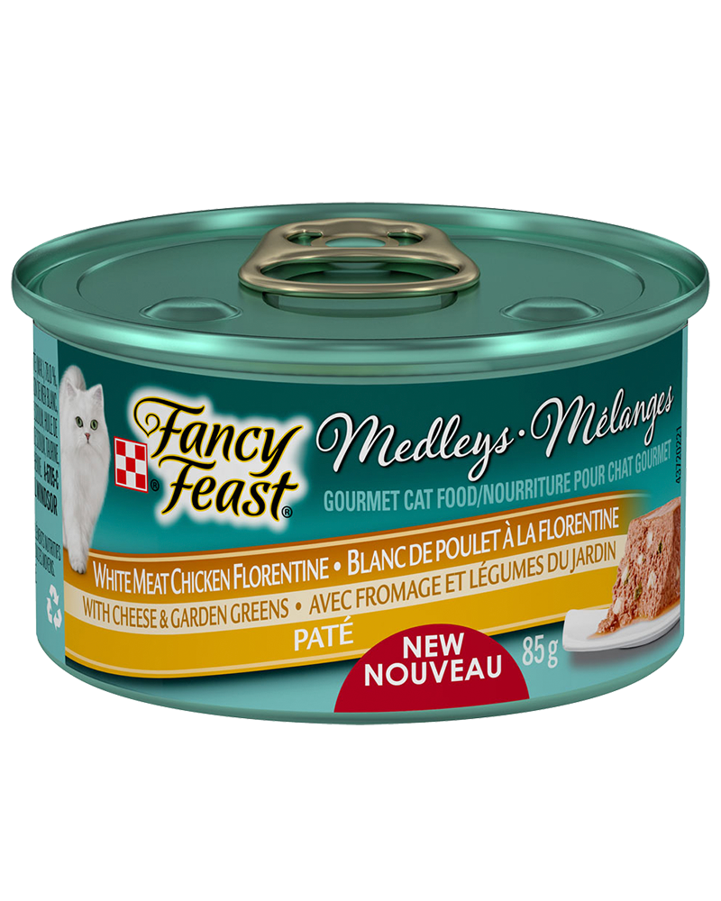 fancy-feast-wet-cat-medleys-pate-white-meat-chicken-florentine