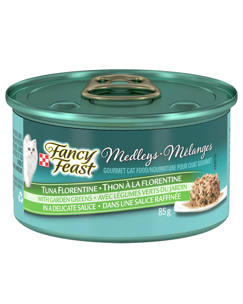 fancy-feast-wet-cat-medleys-tuna-florentine