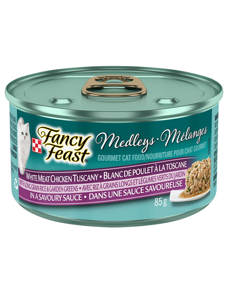 fancy-feast-wet-cat-medleys-white-meat-chicken-tuscany