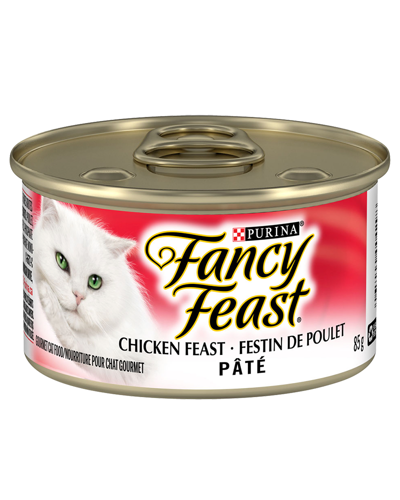fancy-feast-wet-cat-pate-chicken-feast