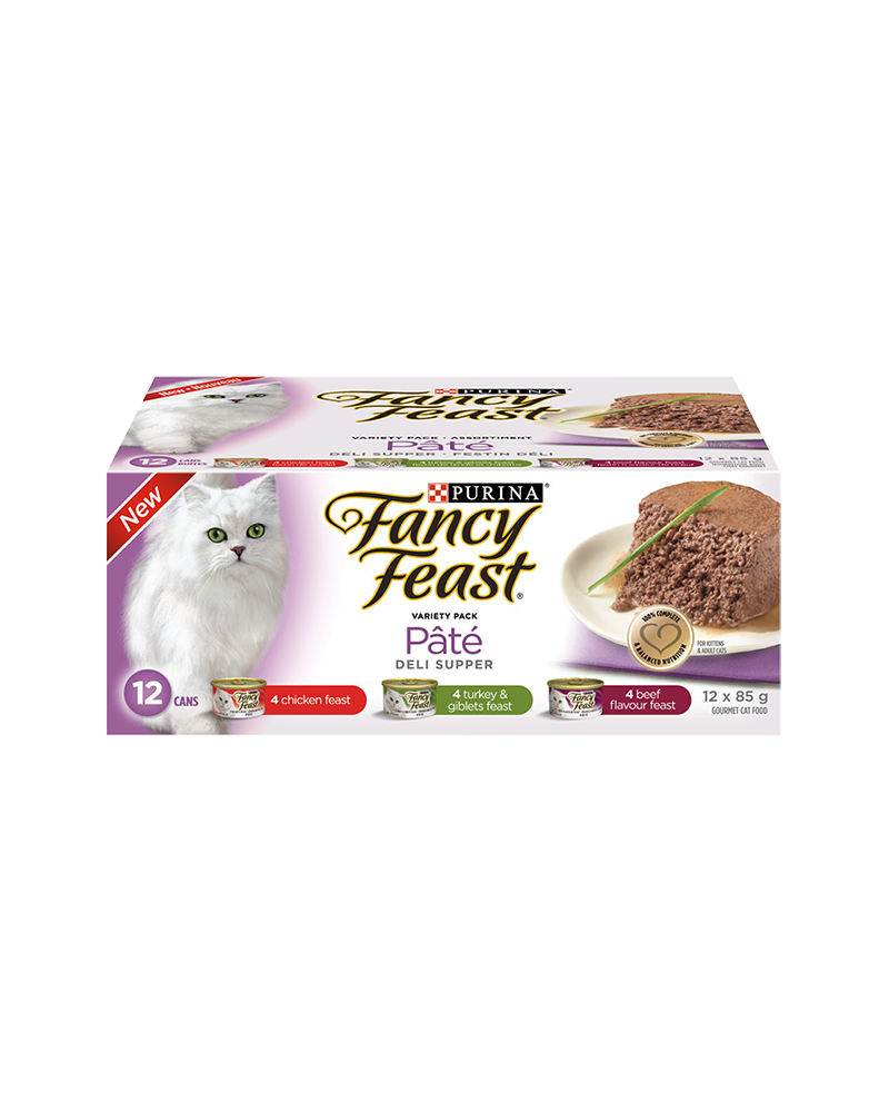fancy-feast-wet-cat-pate-deli-supper-variety-pack-12