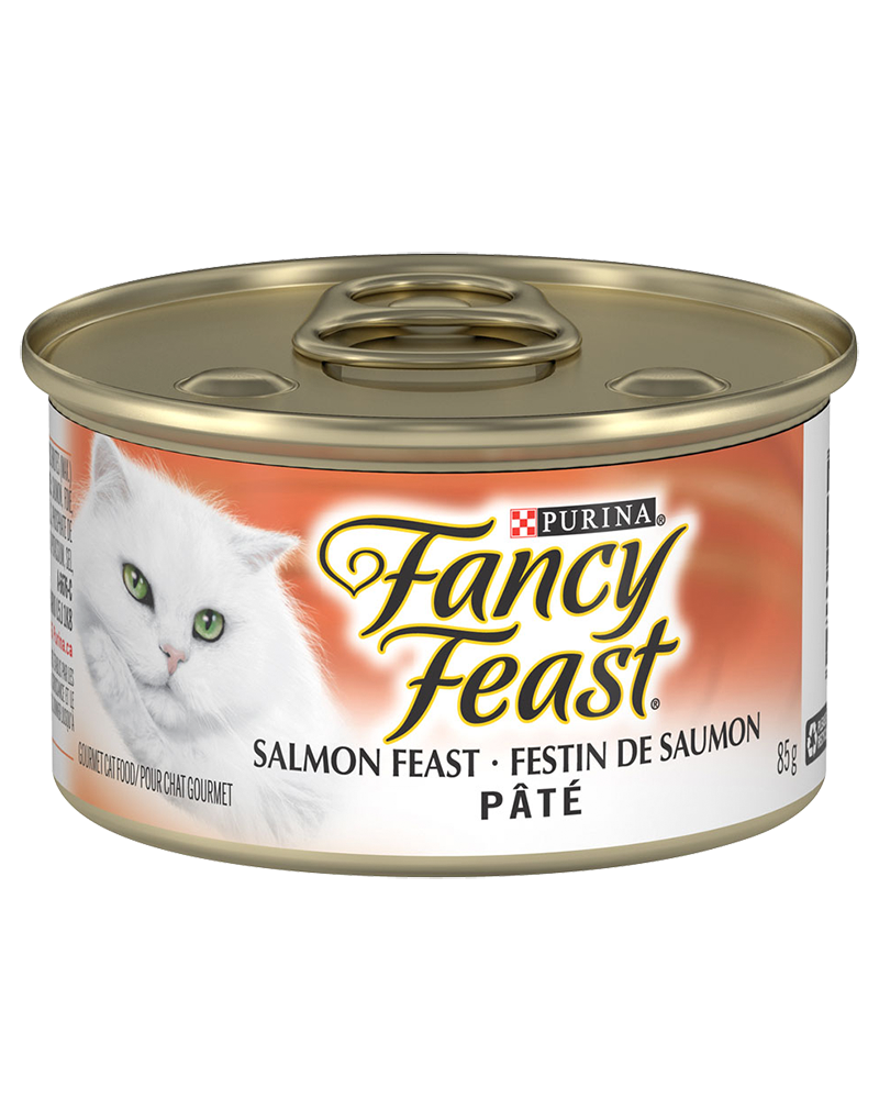 fancy-feast-wet-cat-pate-salmon-feast