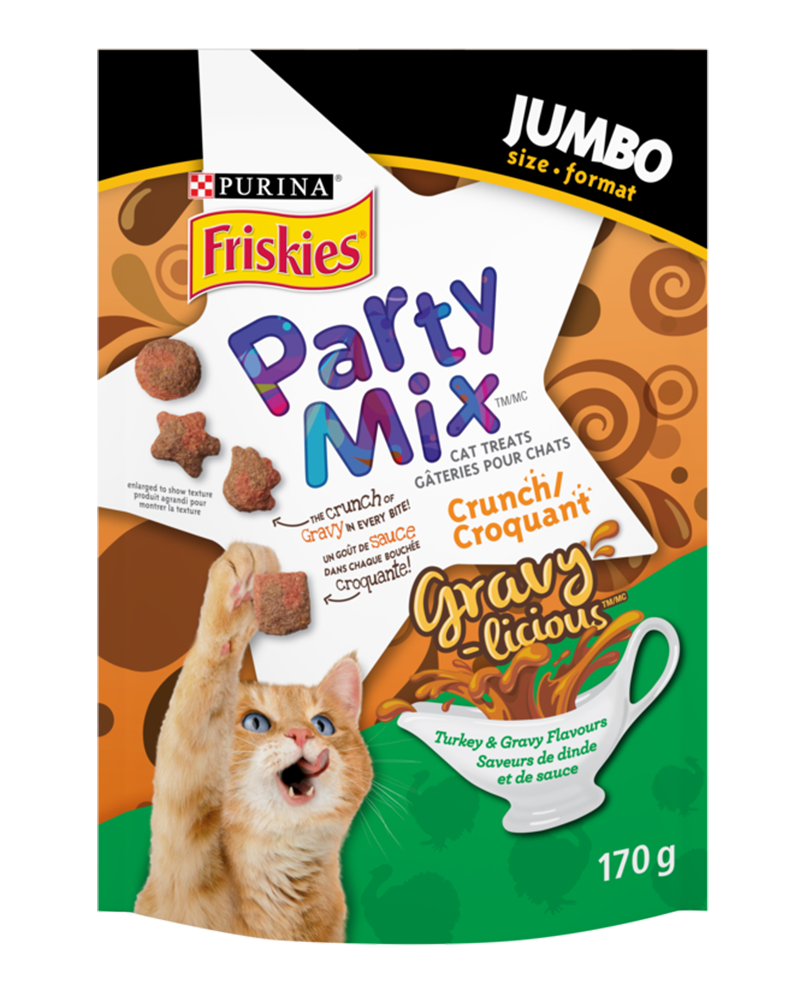 friskies-party-mix-gravylicious-turkey
