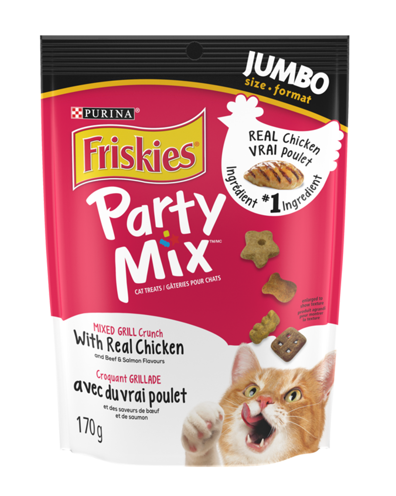 friskies-party-mix-mixed-grill-crunch-chicken