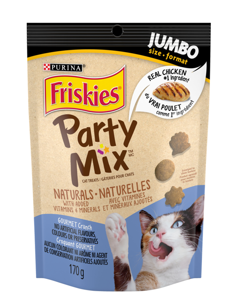friskies-party-mix-naturals-gourmet-crunch