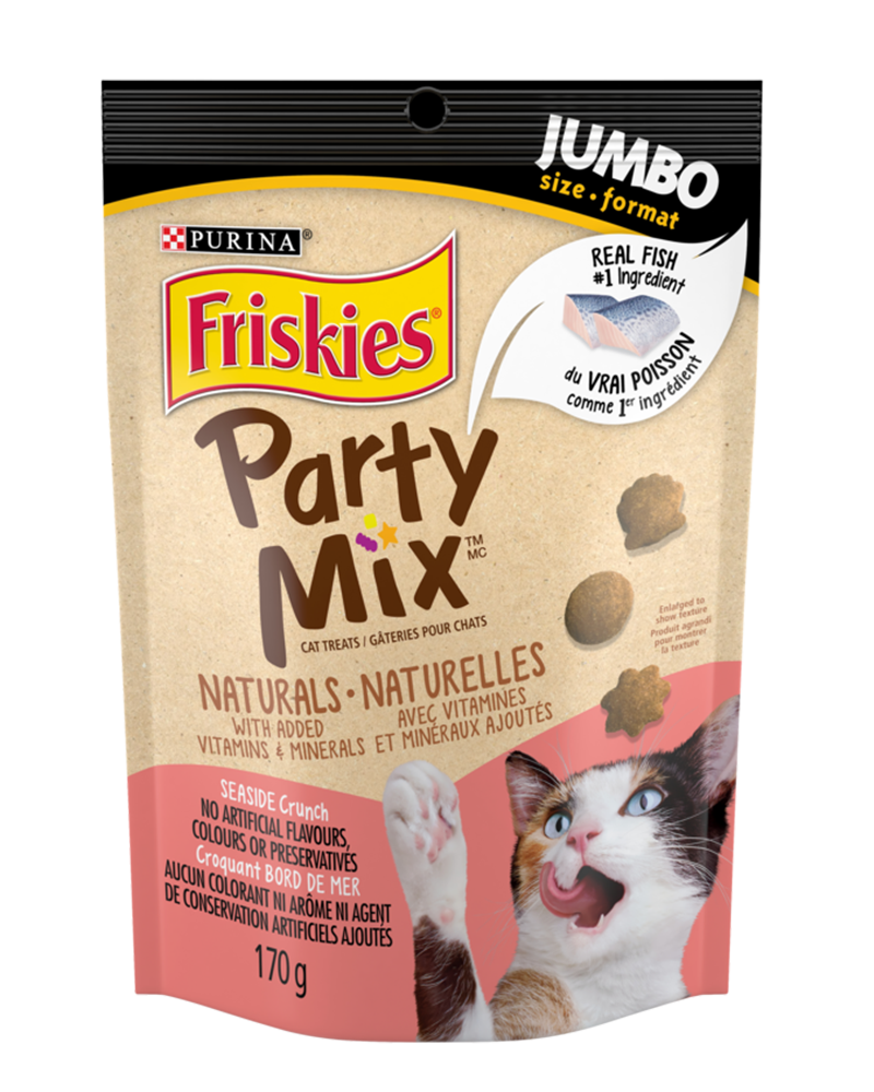 friskies-party-mix-naturals-seaside-crunch