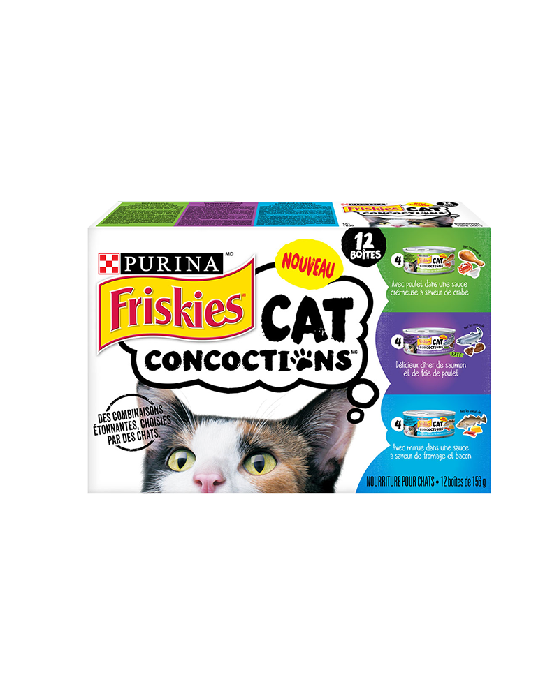 friskies-wet-cat-concoctions-variety-pack-12-FR