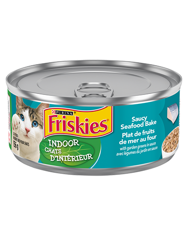 friskies-wet-cat-indoor-saucy-seafood-bake