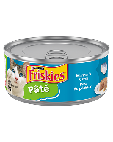 friskies-wet-cat-pate-mariners-catch