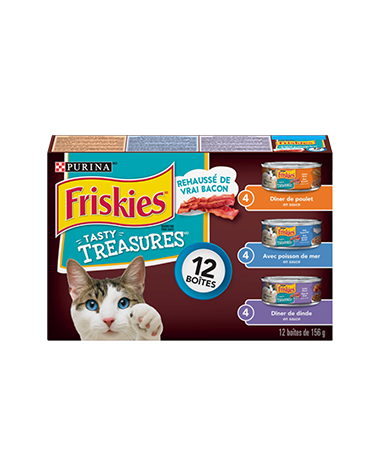 friskies-wet-cat-tasty-treasures-bacon-variety-pack-FR