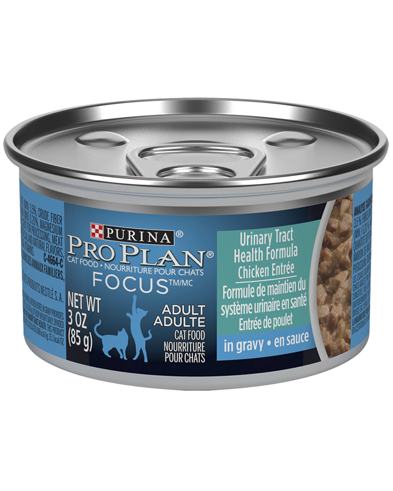 pro-plan-focus-adult-cat-urinary-chicken-entree