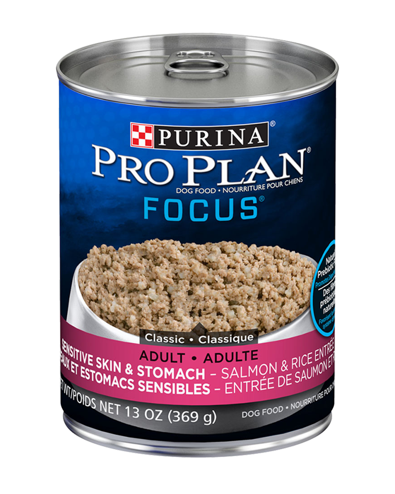 pro-plan-focus-adult-dog-sensitive-skin-salmon-rice-entree