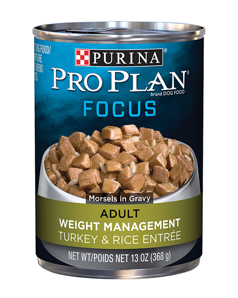 pro-plan-focus-adult-dog-weight-management-turkey-rice-entree